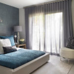 bleustein-showhouse-curtains-closed