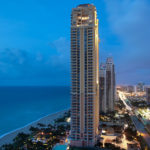 Interiors By SBI Redesigning Acqualina Resort & Spa On The Beach