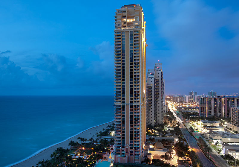 Miami Sunny Isles Five Star Resort Hotel Sheryl Bleustein Interiros By SBI Interior Design Lxuury Renovation Beach Florida