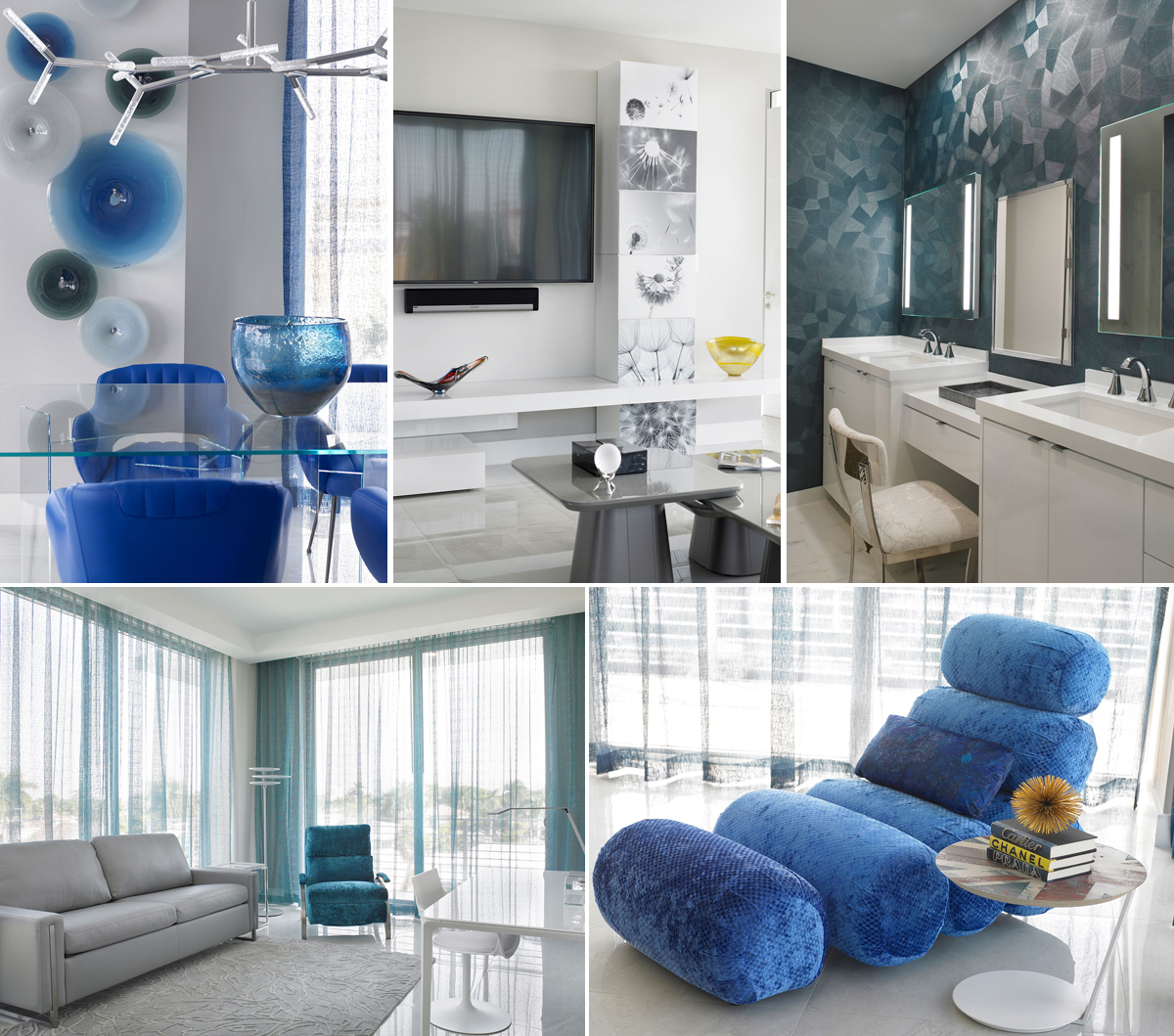 Interiors By SBI Interior Design Designer In South Florida International Luxury High-End Celebrity Homes Million Dollar Estates High-Rise Apartments Penthouses New York City Los Angeles Miami Hamptons Florida California Hawaii